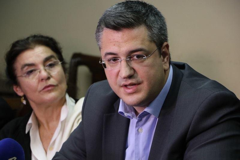 1,5 εκατομμύριο ευρώ από το ΕΣΠΑ για το έργο προστασίας και ανάδειξης της Αμφίπολης